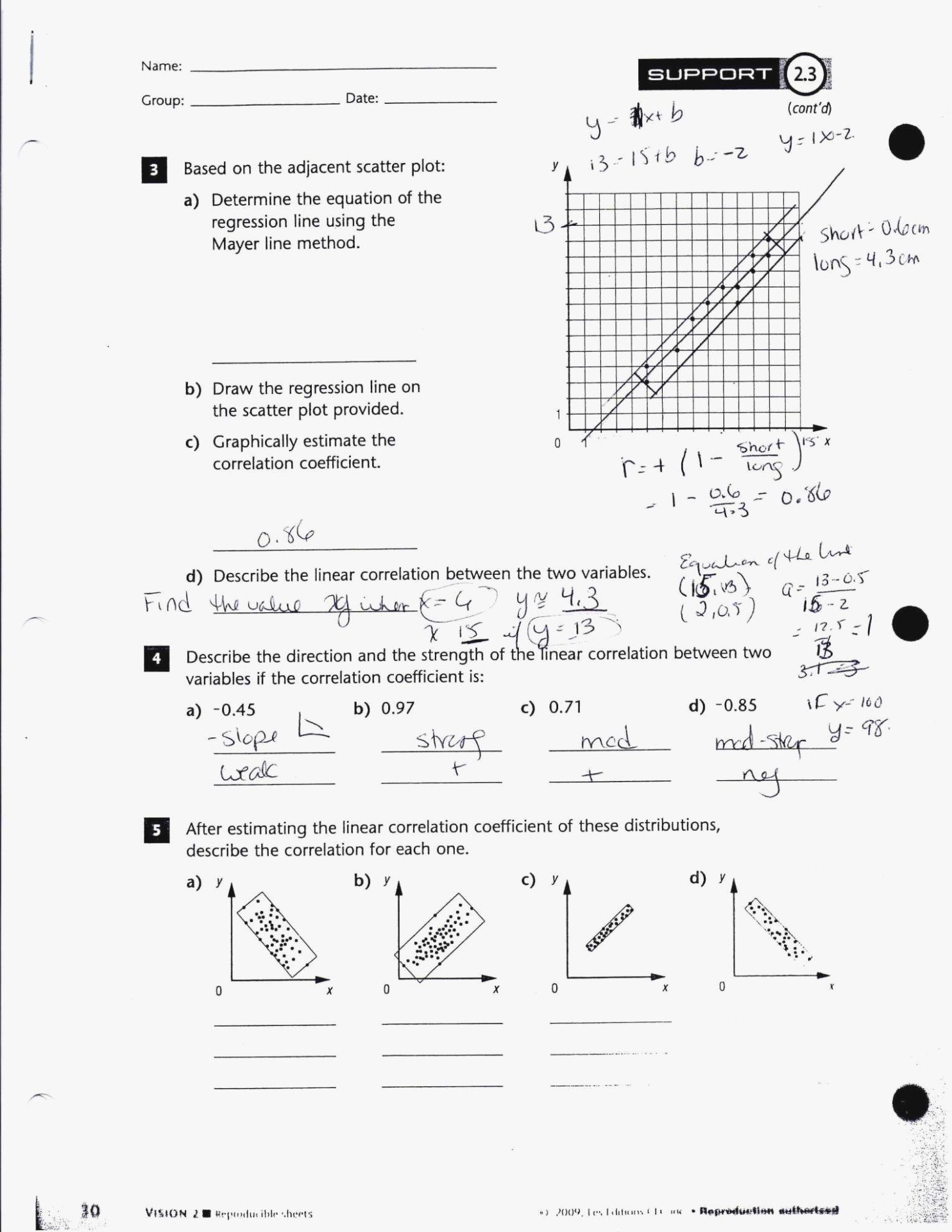 50 Worksheet Labeling Waves Answer Key