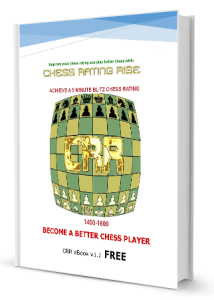 CRR v1.1 FREE ebook