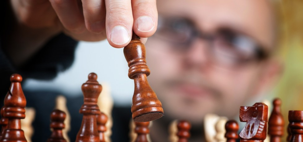 chess hacks