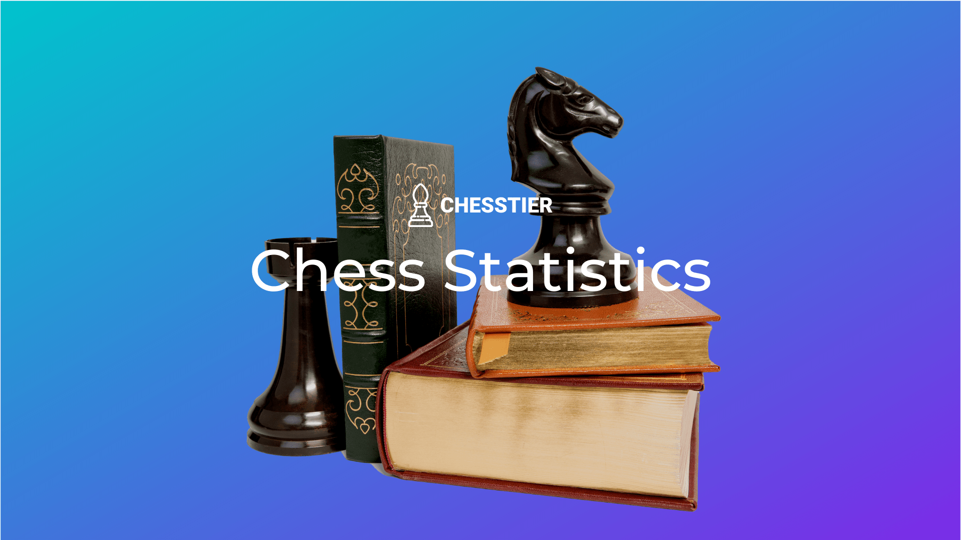 chess statistics cover