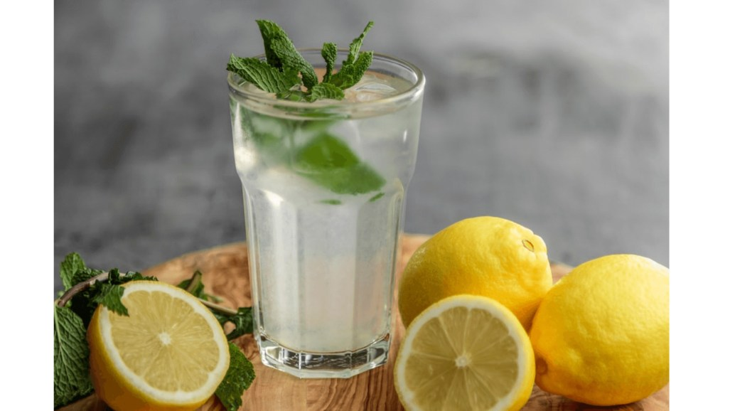 Does Cholesterol Reduces Naturally? 10 Natural Drinks To Lower Cholesterol!