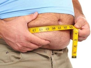 Obesity and weight gain