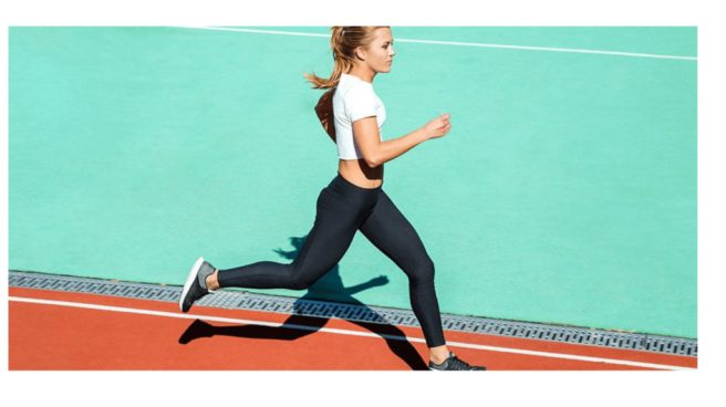The Major Exercises That Can Help You Deal With Your Health Issues-Running
