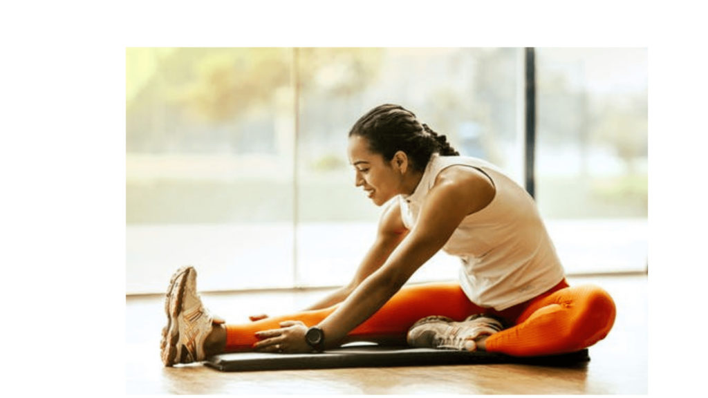 The Major Exercises That Can Help You Deal With Your Health Issues-Streching