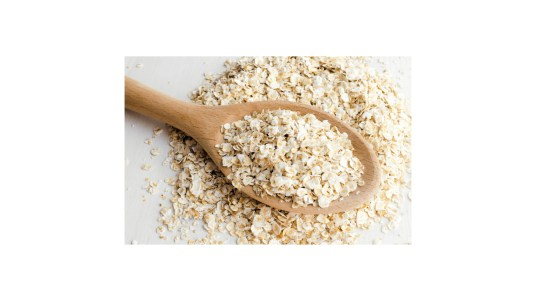 Best healthy diet options for cholesterol Oats