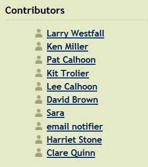 contributors2