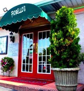 fiorello-s-cafe