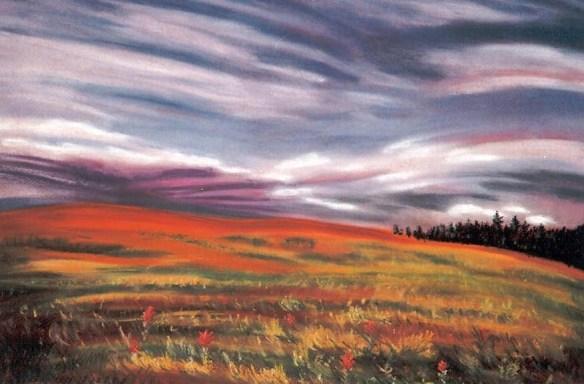 paintbrushstorm1