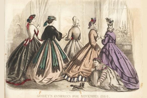 american-womens-fashion-1864-11-Nov-1024x683
