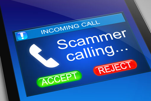 scammer-calling-510px
