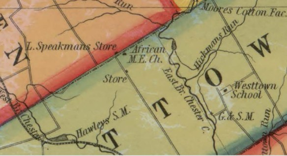 shiloh-map-1