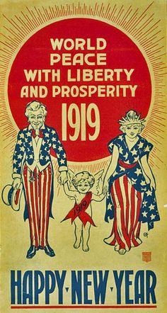 573ec8d3396cb6b83fdbbd77c649bad0--ww-posters-ww-propaganda-posters