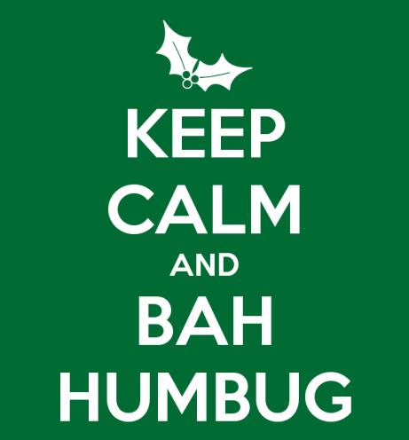 keep-calm-and-bah-humbug-12