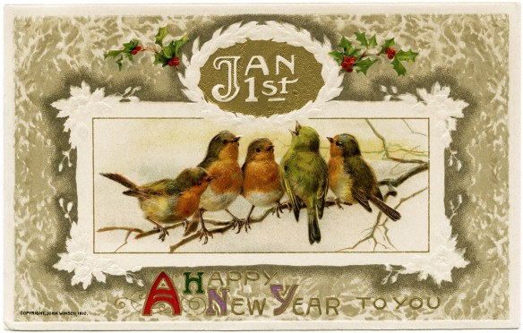 vintage-new-year-cards-old-fashioned-happy-new-year-clipart-4