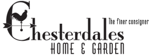 Chesterdales Home & Garden