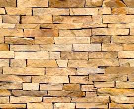 Sarah King Real Estate   Drystack Stone Wall