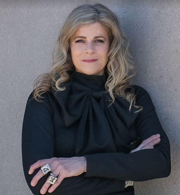 Katherine E. Poindexter, Esq.