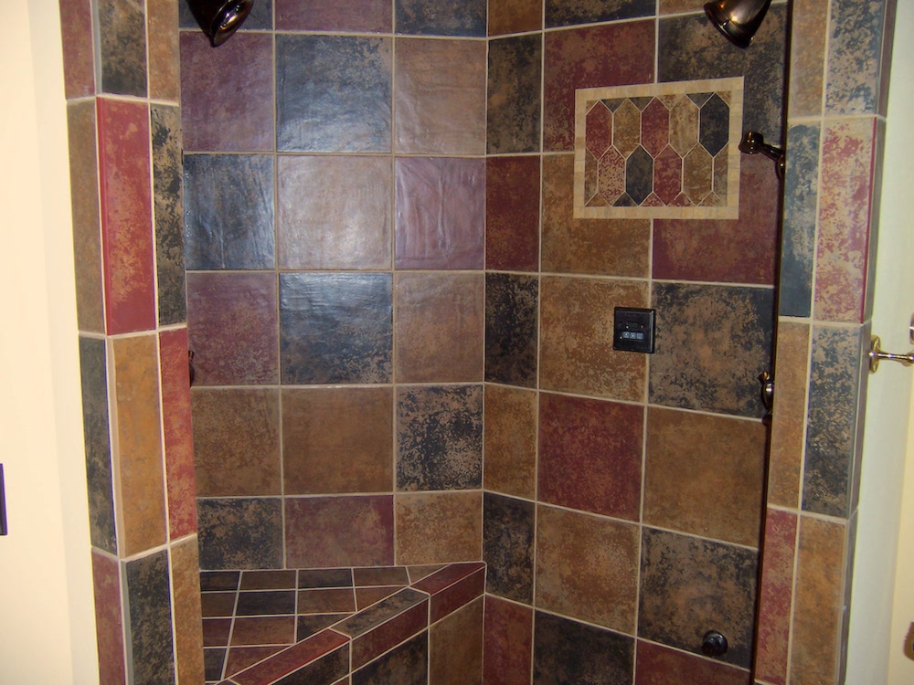 Chesterfield Tile Homepage Chesterfield Tile