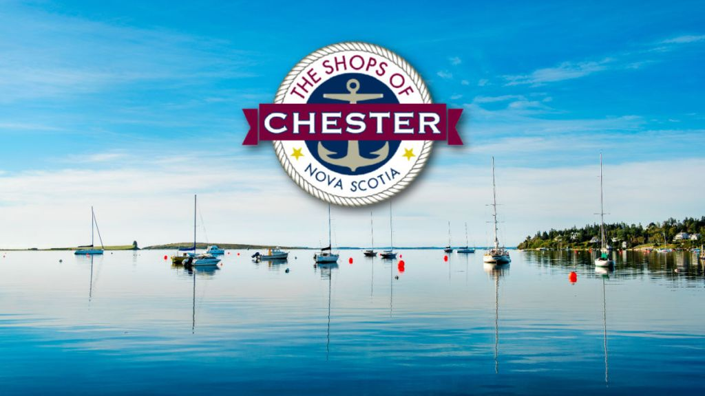 chester merchants about us feature