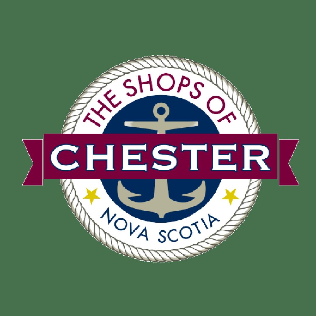 Chester Merchants Logo