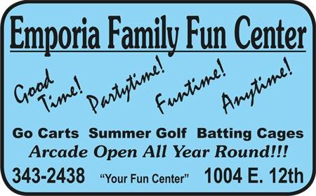 Family-Fun-Center