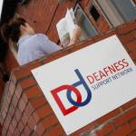 deafness support network chester-office