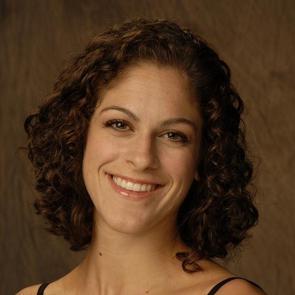 Stephanie Caputo