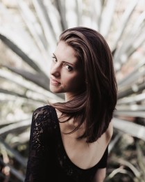 Katie Zimmerman