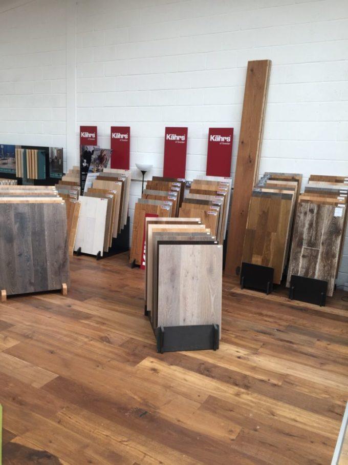 Wood Flooring Chester Wikizie