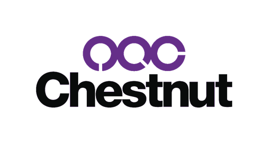Chestnut Research