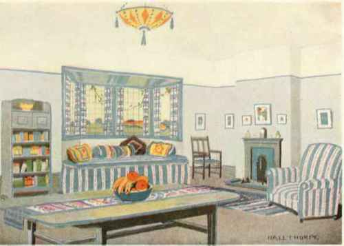 Cool Cottage Interiors Ideas Uk And Interior Top Designs For Summer Winter Storybook