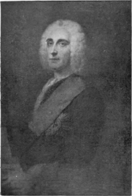 https://i1.wp.com/chestofbooks.com/travel/ireland/John-Stoddard-Lectures/images/Lord-Chesterfield.png