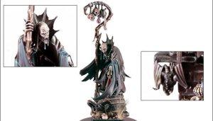Photo: Golden Demons 2011: Slayer Sword to kill other slayers