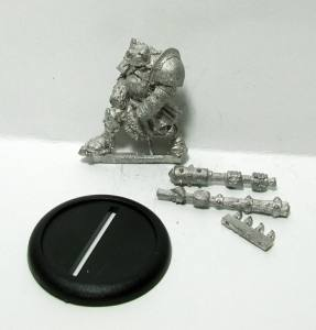 Brom Hard Bark from Enigma Miniatures - review (3)