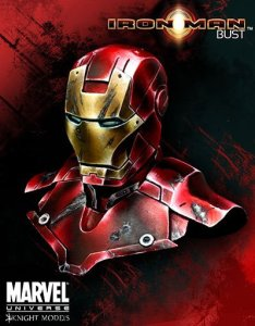 New releases: Hand-picked miniatures of May 2012 (12)
