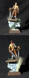 seaman-rackham-gladiator