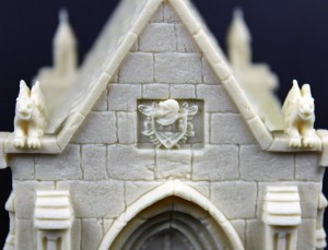 Tabletop World Review (4)