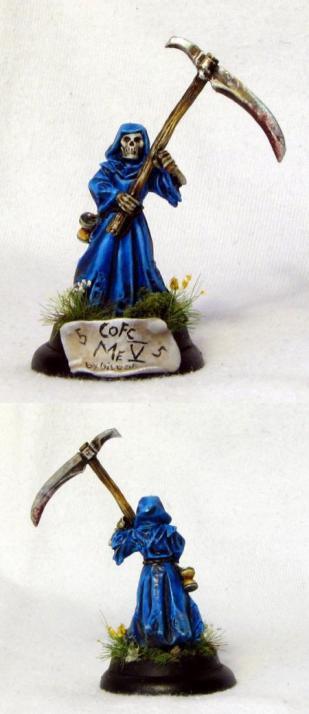 5th-cofc-miniature-exchange-19
