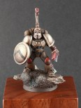 miniature-of-month-feb-2012-13