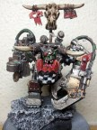 miniature-of-month-january-2013-21