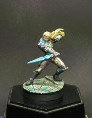 miniature-of-month-march-2013-29