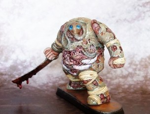 miniature-of-month-october-2012-06