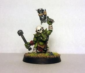 miniature-of-the-month-jan-2012-13