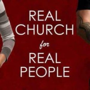 cropped-cropped-RealChurch-1.jpg