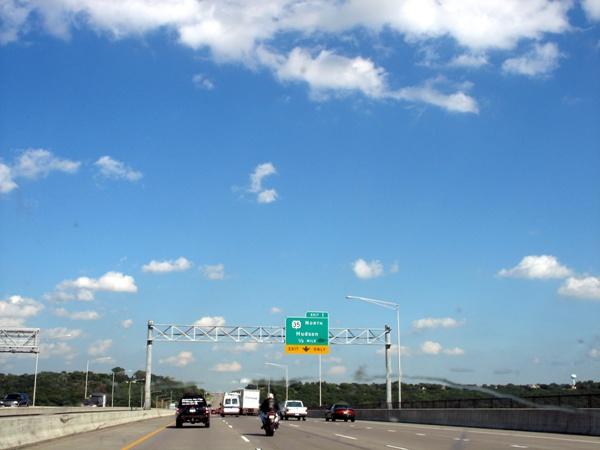 Дорога в Чикаго и фотографии Чикаго днём | Черняков и его ...