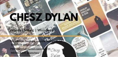 chesz dylan contact