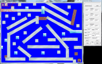 mapEditor2_0