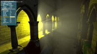 pointLightShafts_wip1 (1)