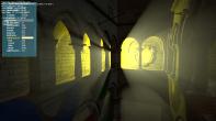 pointLightShafts_wip1 (3)
