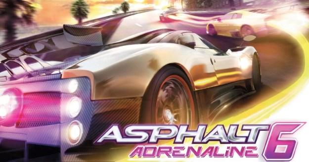 Asphalt_6_0